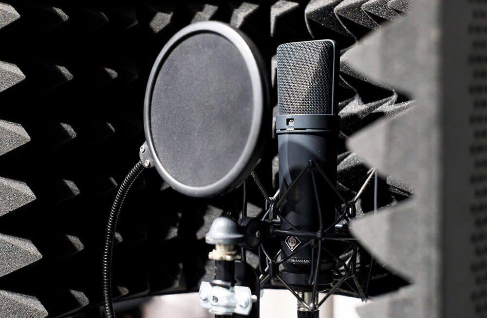студія-звукозапису-golka-records-Львів--6